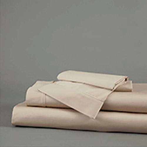 Degree 5 Sheet Set - Sand
