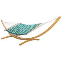 See Details - Pillowtop Hammock - Gateway Tropic