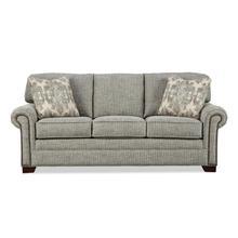 756550 Sofa