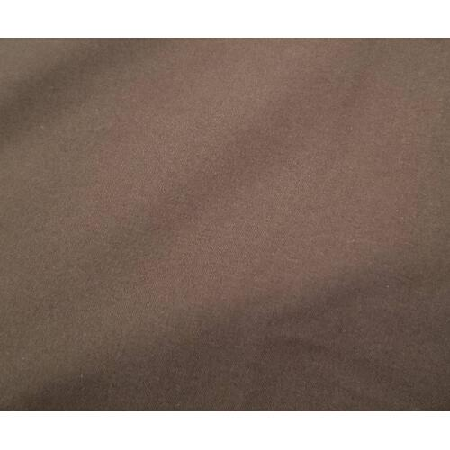 Dream Guard - Brown Sheet Set