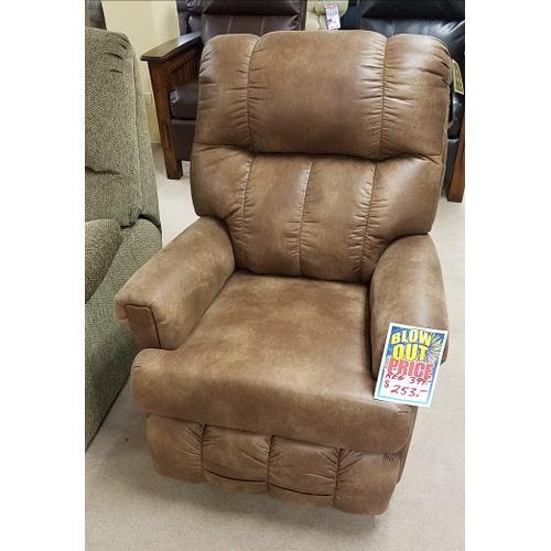 Ashley Furniture - Rocker Recliner (Clearance)