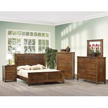 Harbourside Bedroom Collection