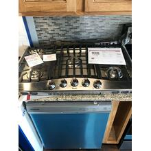 "36"" Gas Cooktop - RVGC Viking Product Line**OPEN BOX ITEM** Ankeny Location"