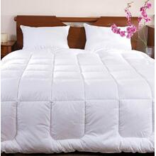 Bamboo Comforter All-Season
