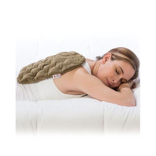 Gallery - MicroBeads Moist Heat Packs - Large