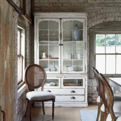 Bassett Furniture - Avondale China Cabinet