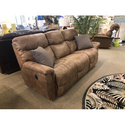 La-Z-Boy - James Reclining Sofa