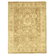 View Product - Antique Weave Oushak
