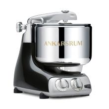 ANKARSRUM ORIGINAL MIXER AKM 6230 DIAMOND