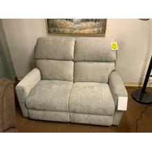 See Details - 945 Reclining Loveseat