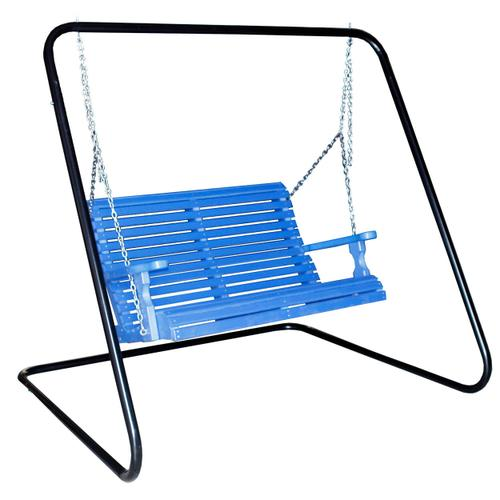 5' Rollback Swing (Frame Sold Separately)