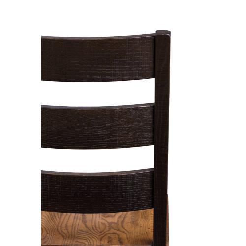 Olde Farmstead - Arm Chair