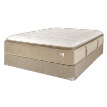 Karrington Pillowtop