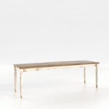Champlain Bench - 4110