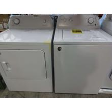 See Details - CROSLEY VAW3584GW / VED6505GW 10 YEAR WARRANTY (Made by Whirlpool) MATCHING SET