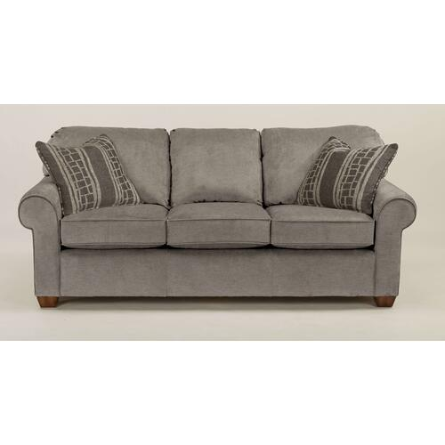 Flexsteel - Thornton Fabric Chair