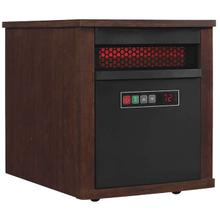Electric Infrared Quartz Heater