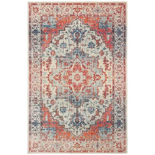 Oriental Weavers - Pandora 70W 2X8
