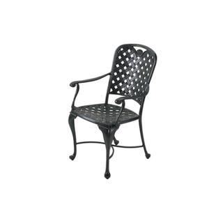 Provance Arm Chair