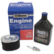 See Details - Honda Engine Maintenance Kit