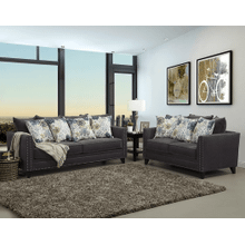View Product - District Sofa and Love Seat