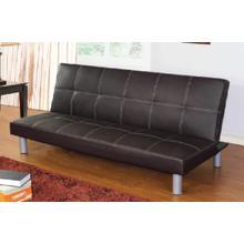 Matrix Sofabed