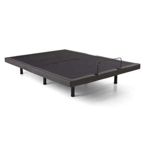 Rize - Clarity Adjustable Bed Base