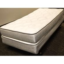 SS Superior Mattress