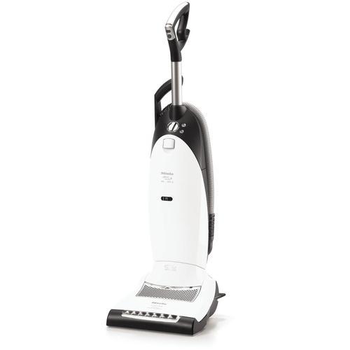 Dynamic U1 Cat & Dog Upright Vacuum - Showroom Model