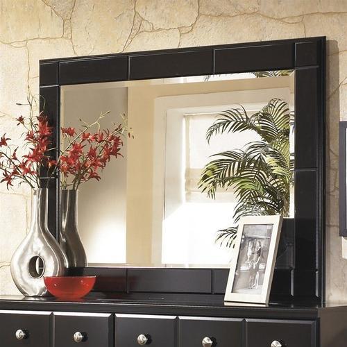 B271 Bedroom Mirror (Shay)