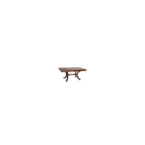 Oakwood Industries - Bellevue Table