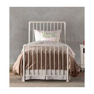 Brandi Spindle Bed