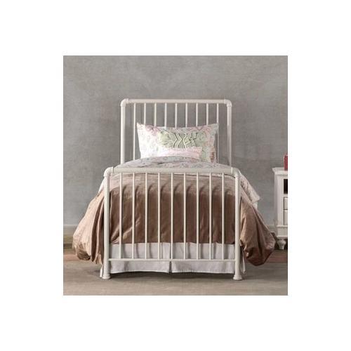 Brandi Spindle Bed