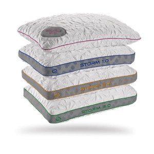 Storm 3.0 Performance Pillow