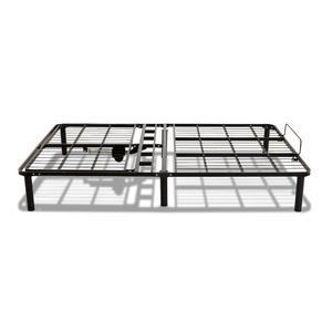American Wholesale Furniture - Enso