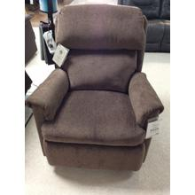 See Details - 101PW Wall Power Recliner