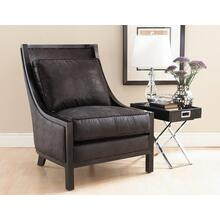 View Product - The Abbey Chair