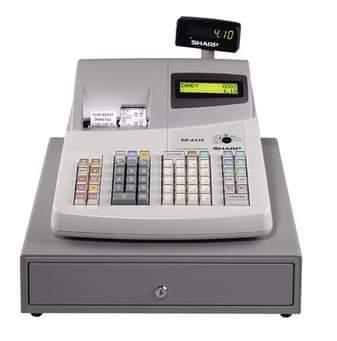 Payment Information - Supply Payment Information