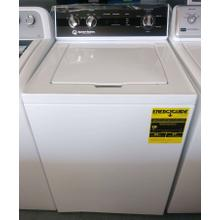 3.2 Cu. Ft. Heavy Duty Commercial Speed Queen Washer (USED) *90 Day Warranty*