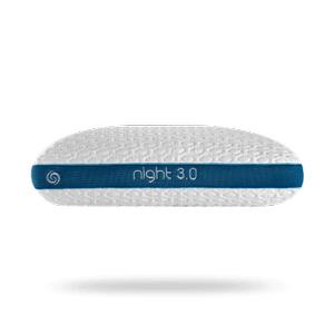 Night 3.0 Medium Cooling Pillow