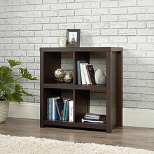 Product Image - HomePlus 4 Cube Bookcase