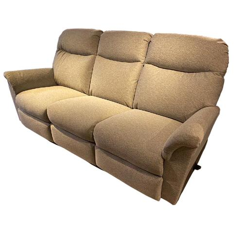 Best Home Furnishings - CAITLIN Recliner Sofa #235817