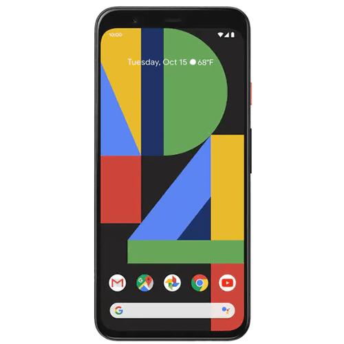 AT&T - Google Pixel 4