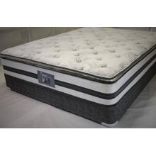 View Product - Energie - Pillow Top