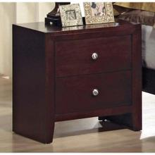 See Details - Evan Night Stand