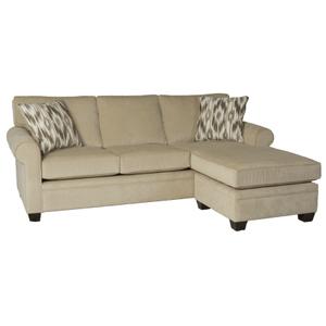 Arlo Sofa / Chaise
