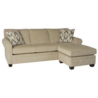 See Details - Arlo Sofa / Chaise