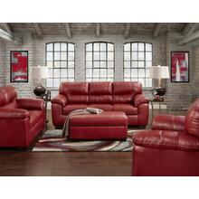 Buy the Sofa and Loveseat and get the matching rocker recliner FREE