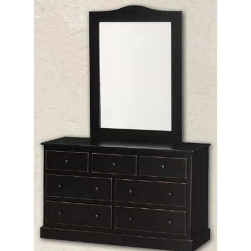 Millcreek Mirror