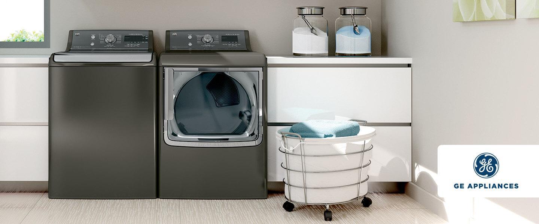 Shop GE Appliances